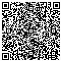 QR code with Porches & Deck contacts
