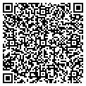 QR code with Rich's Investments contacts