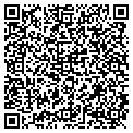 QR code with Gunderson Wheel Service contacts