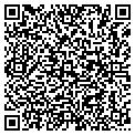 QR code with Central Arkansas Referrals contacts