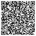 QR code with Vilonia High School contacts