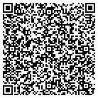 QR code with R J Smith Co Insurance contacts