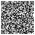 QR code with Whatever It Takes Inc contacts