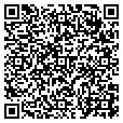QR code with Togo's Eatery contacts