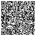 QR code with Parks Corner Dog Grooming contacts