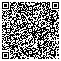 QR code with Bellefonte Baptist Church contacts