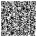 QR code with Captain Hacks Hunt Club & Game contacts