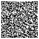 QR code with Jeffery B Myers OD contacts
