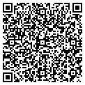 QR code with Oden Ranger District contacts