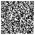 QR code with Noram Gas Transmission contacts