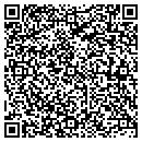 QR code with Stewart Agency contacts