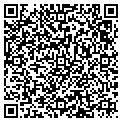 QR code with Red Star Machinery Sales contacts