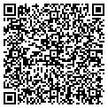 QR code with Above & Beyond Limousine contacts