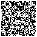 QR code with Harold Mann Painting contacts