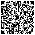 QR code with Al Courtney & Assoc Inc contacts