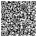 QR code with Terra Firma Inc contacts