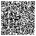 QR code with Gray Construction Inc contacts