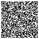 QR code with Arkansas Labeling contacts