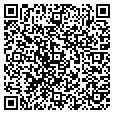 QR code with Andrews contacts