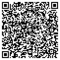 QR code with Monette Buffalo Island EMS contacts