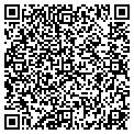 QR code with WCA Career Development Center contacts