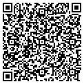 QR code with Austin Realty Services Inc contacts