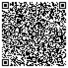 QR code with Schmieding Childrens Center contacts
