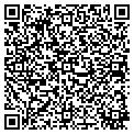 QR code with Mankin Transportation Co contacts