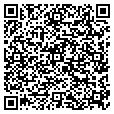 QR code with Covenant House Inc contacts