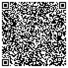 QR code with Teknon Design contacts