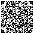 QR code with C R I contacts