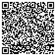 QR code with Backdoor Club contacts
