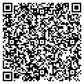 QR code with Orphan Train Riders Research contacts