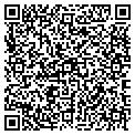 QR code with Harris Title & Abstract Co contacts