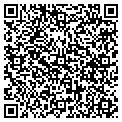QR code with Counseling Services-Eastern Ar contacts