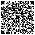QR code with Ad-Ventures Publishing Group contacts