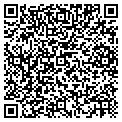QR code with American Bathtub Refinishing contacts