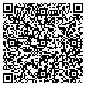 QR code with Payless Auto Service contacts