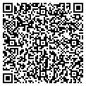 QR code with Durham Electronics contacts