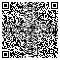 QR code with Dillard & Folkes Motor Co contacts