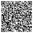 QR code with D U Ozark Inc contacts