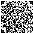 QR code with Graffiti's contacts