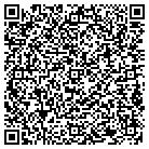 QR code with Evolve Infrastructure Solutions LLC contacts