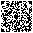 QR code with Alaska Island Air contacts