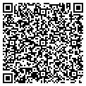 QR code with Butch's Raging Bull Restaurant contacts