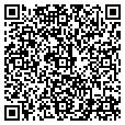 QR code with Isco Systems contacts
