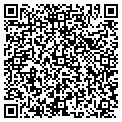 QR code with McCloud Auto Salvage contacts