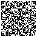 QR code with McElmurry Realtors contacts