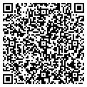 QR code with Porter/Jones Entertainment contacts