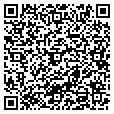 QR code with Victor T Damian CPA contacts
